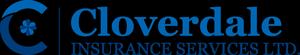 Cloverdale Insurance Services Ltd Logo